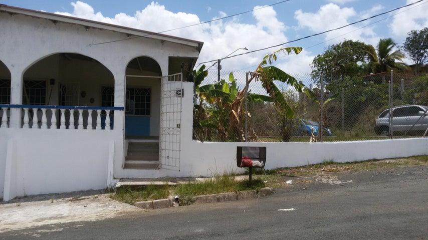 PANAMA VIP10, S.A. Casa en Alquiler en Arraijan en Panama Oeste Código: 17-1934 No.3