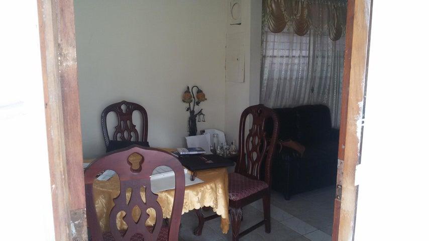 PANAMA VIP10, S.A. Casa en Alquiler en Arraijan en Panama Oeste Código: 17-1934 No.4