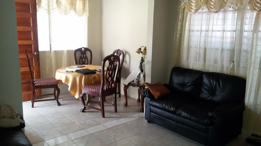 PANAMA VIP10, S.A. Casa en Alquiler en Arraijan en Panama Oeste Código: 17-1934 No.5