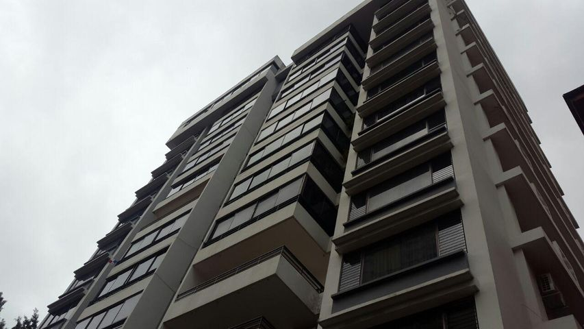 Apartamento / Alquiler / Panama / Obarrio / FLEXMLS-17-1995