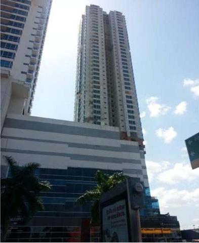 PANAMA VIP10, S.A. Apartamento en Venta en Costa del Este en Panama Código: 17-2006 No.1