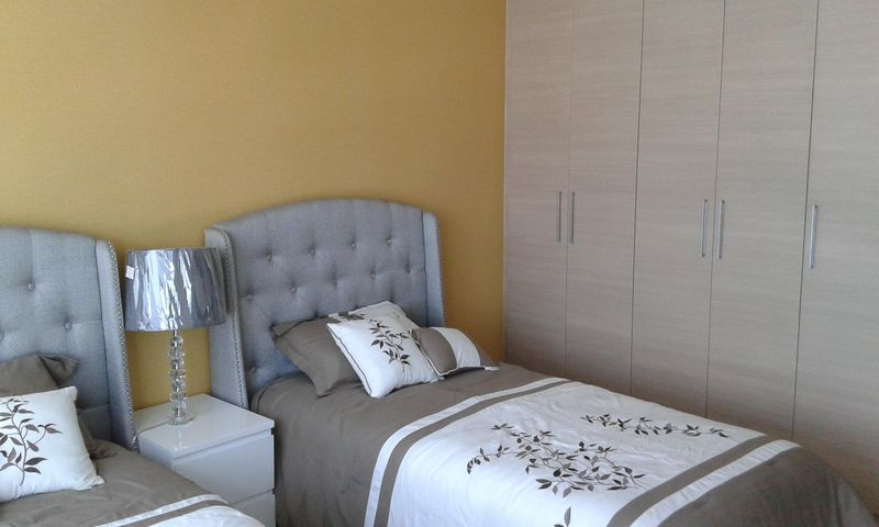 PANAMA VIP10, S.A. Apartamento en Venta en Costa del Este en Panama Código: 17-2006 No.8