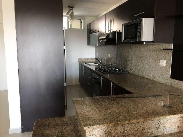 PANAMA VIP10, S.A. Apartamento en Venta en Altos de Panama en Panama Código: 17-2022 No.3
