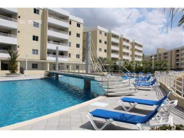 PANAMA VIP10, S.A. Apartamento en Venta en Altos de Panama en Panama Código: 17-2022 No.4