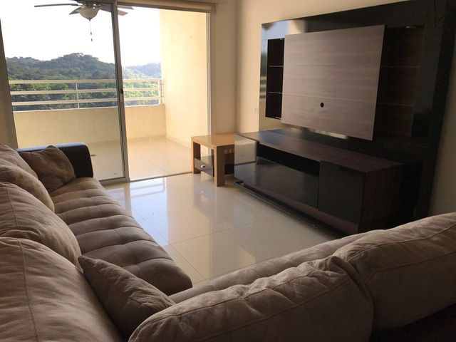 PANAMA VIP10, S.A. Apartamento en Venta en Altos de Panama en Panama Código: 17-2022 No.8