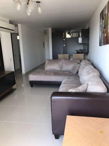 PANAMA VIP10, S.A. Apartamento en Venta en Altos de Panama en Panama Código: 17-2022 No.9