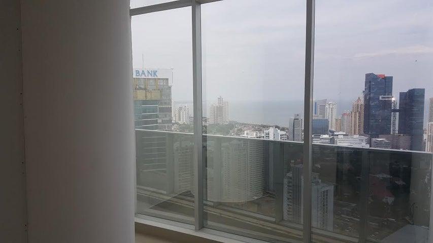 PANAMA VIP10, S.A. Oficina en Venta en Obarrio en Panama Código: 17-2012 No.8