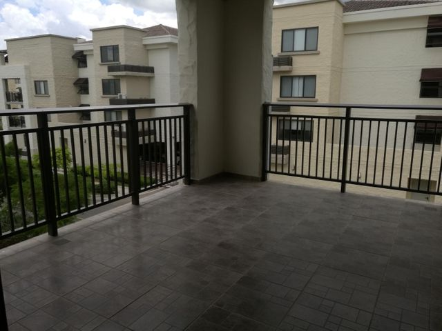 PANAMA VIP10, S.A. Apartamento en Alquiler en Panama Pacifico en Panama Código: 17-1193 No.1