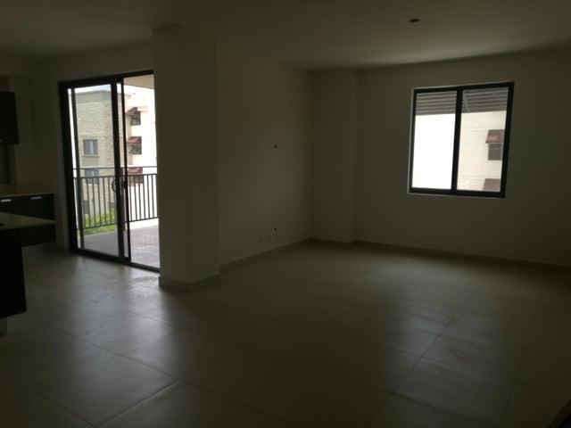 PANAMA VIP10, S.A. Apartamento en Alquiler en Panama Pacifico en Panama Código: 17-1193 No.5