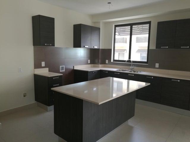PANAMA VIP10, S.A. Apartamento en Alquiler en Panama Pacifico en Panama Código: 17-1193 No.6