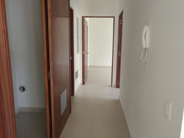 PANAMA VIP10, S.A. Apartamento en Alquiler en Panama Pacifico en Panama Código: 17-1193 No.7
