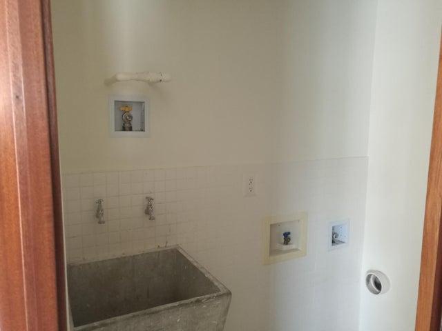 PANAMA VIP10, S.A. Apartamento en Alquiler en Panama Pacifico en Panama Código: 17-1193 No.8