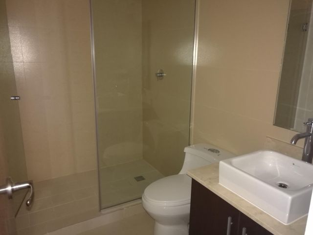 PANAMA VIP10, S.A. Apartamento en Alquiler en Panama Pacifico en Panama Código: 17-1193 No.9