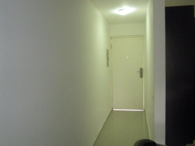 PANAMA VIP10, S.A. Apartamento en Venta en Altos de Panama en Panama Código: 17-2055 No.1