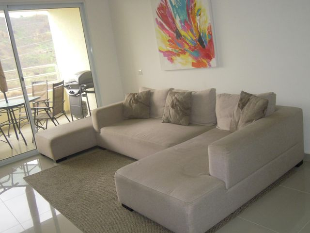 PANAMA VIP10, S.A. Apartamento en Venta en Altos de Panama en Panama Código: 17-2055 No.3