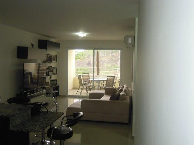 PANAMA VIP10, S.A. Apartamento en Venta en Altos de Panama en Panama Código: 17-2055 No.5