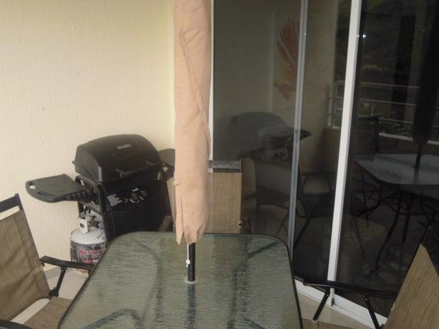 PANAMA VIP10, S.A. Apartamento en Venta en Altos de Panama en Panama Código: 17-2055 No.6