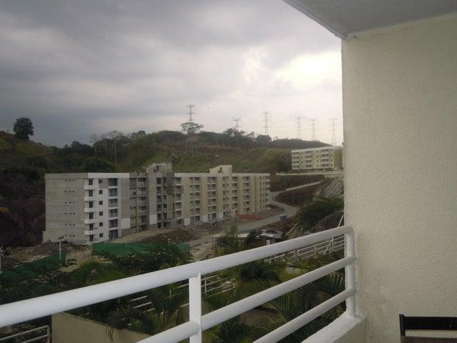 PANAMA VIP10, S.A. Apartamento en Venta en Altos de Panama en Panama Código: 17-2055 No.7