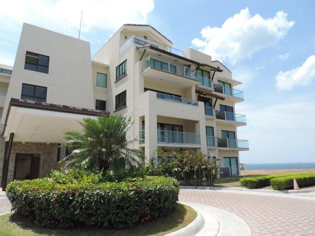 Apartamento / Venta / San Carlos / San Carlos / FLEXMLS-17-2167