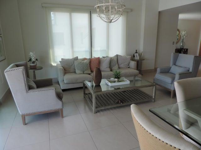 PANAMA VIP10, S.A. Apartamento en Venta en San Carlos en San Carlos Código: 17-2167 No.2