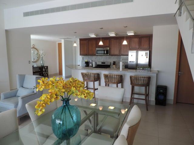 PANAMA VIP10, S.A. Apartamento en Venta en San Carlos en San Carlos Código: 17-2167 No.3