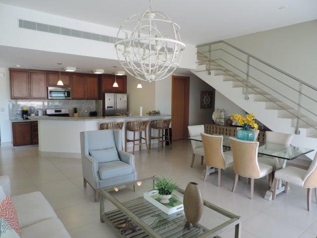 PANAMA VIP10, S.A. Apartamento en Venta en San Carlos en San Carlos Código: 17-2167 No.4