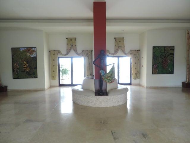 PANAMA VIP10, S.A. Apartamento en Venta en San Carlos en San Carlos Código: 17-2158 No.2