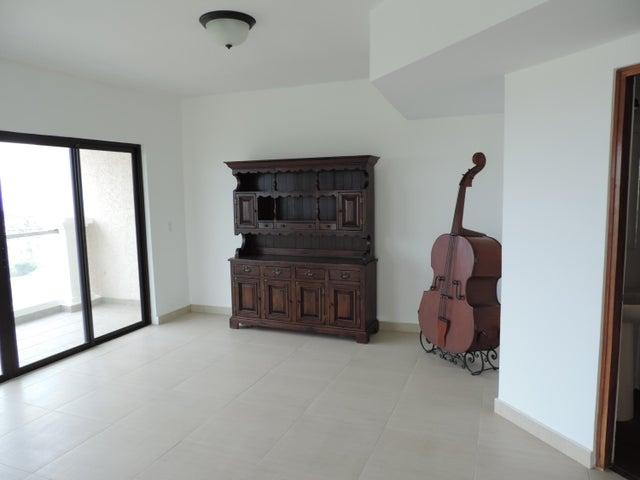PANAMA VIP10, S.A. Apartamento en Venta en San Carlos en San Carlos Código: 17-2158 No.3