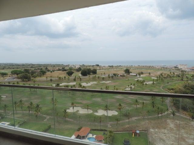 PANAMA VIP10, S.A. Apartamento en Venta en San Carlos en San Carlos Código: 17-2158 No.4