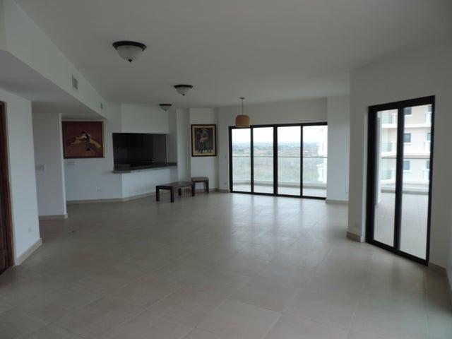 PANAMA VIP10, S.A. Apartamento en Venta en San Carlos en San Carlos Código: 17-2158 No.6