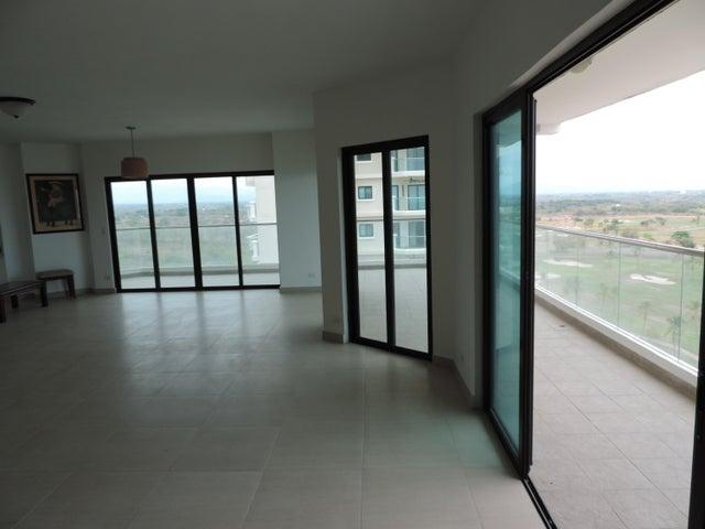PANAMA VIP10, S.A. Apartamento en Venta en San Carlos en San Carlos Código: 17-2158 No.7