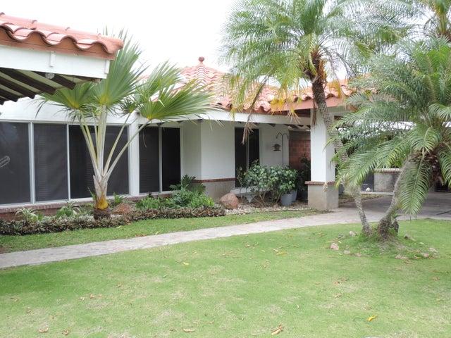 Casa / Venta / San Carlos / San Carlos / FLEXMLS-17-2160