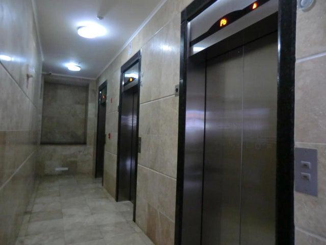 PANAMA VIP10, S.A. Apartamento en Venta en San Francisco en Panama Código: 17-2063 No.3