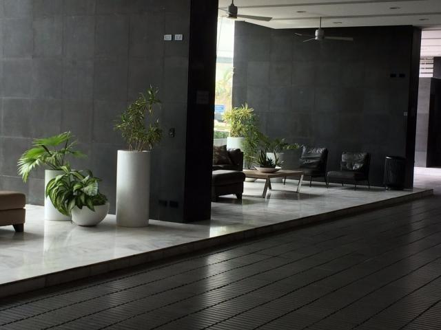 PANAMA VIP10, S.A. Apartamento en Venta en Punta Pacifica en Panama Código: 17-2069 No.1