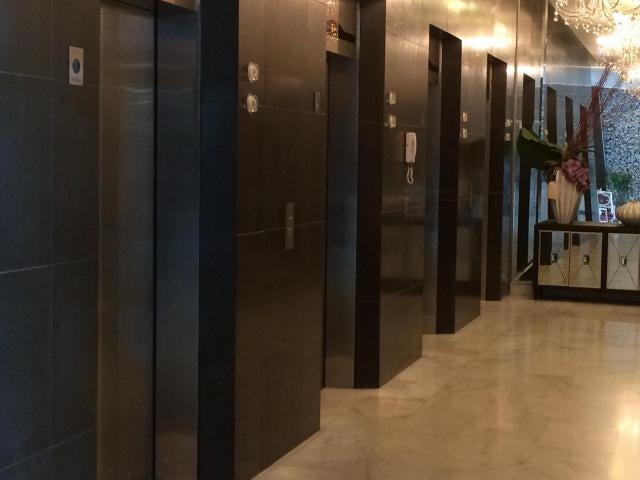 PANAMA VIP10, S.A. Apartamento en Venta en Punta Pacifica en Panama Código: 17-2069 No.3