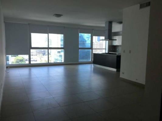 PANAMA VIP10, S.A. Apartamento en Venta en Punta Pacifica en Panama Código: 17-2069 No.7