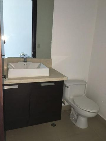 PANAMA VIP10, S.A. Apartamento en Venta en Punta Pacifica en Panama Código: 17-2069 No.8