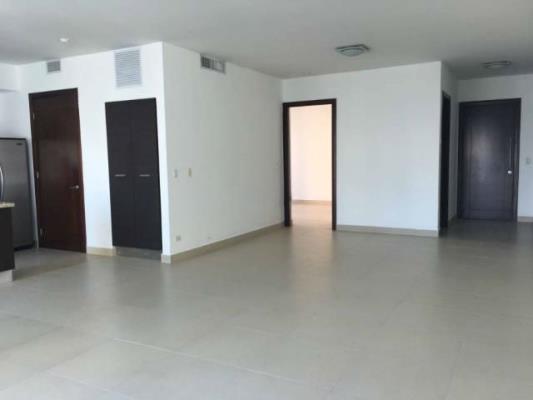 PANAMA VIP10, S.A. Apartamento en Venta en Punta Pacifica en Panama Código: 17-2069 No.5
