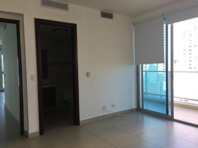 PANAMA VIP10, S.A. Apartamento en Venta en Punta Pacifica en Panama Código: 17-2069 No.6