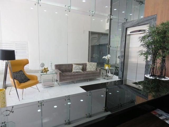 PANAMA VIP10, S.A. Apartamento en Venta en Via Espana en Panama Código: 17-2082 No.1