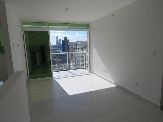 PANAMA VIP10, S.A. Apartamento en Venta en Via Espana en Panama Código: 17-2082 No.2