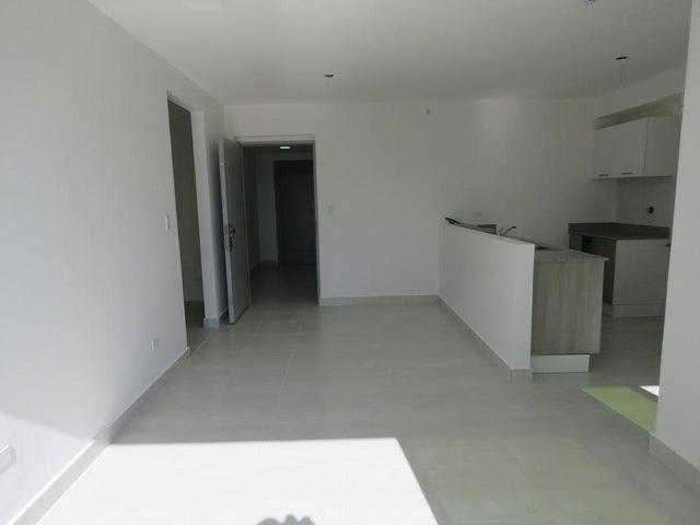 PANAMA VIP10, S.A. Apartamento en Venta en Via Espana en Panama Código: 17-2082 No.3