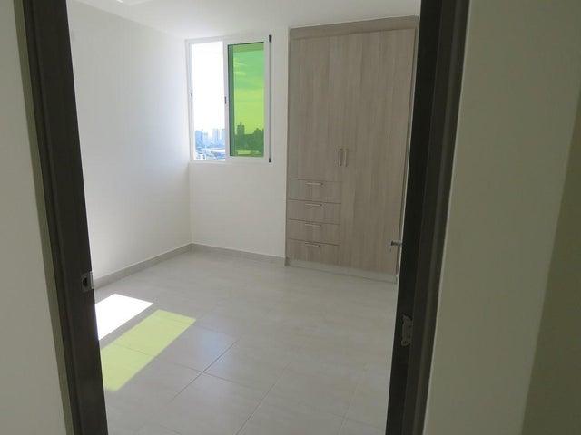 PANAMA VIP10, S.A. Apartamento en Venta en Via Espana en Panama Código: 17-2082 No.5