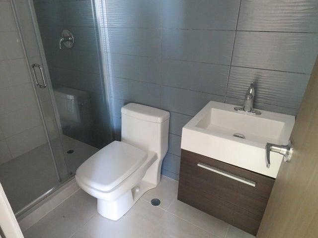 PANAMA VIP10, S.A. Apartamento en Venta en Via Espana en Panama Código: 17-2082 No.6