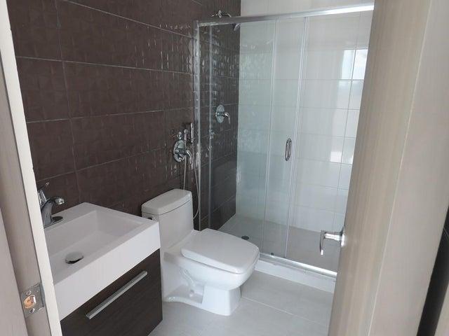 PANAMA VIP10, S.A. Apartamento en Venta en Via Espana en Panama Código: 17-2082 No.8