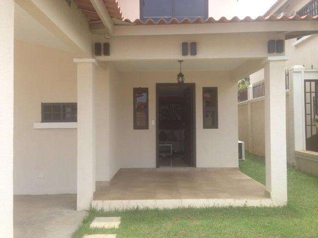 PANAMA VIP10, S.A. Casa en Venta en Chorrera en La chorrera Código: 17-2083 No.1
