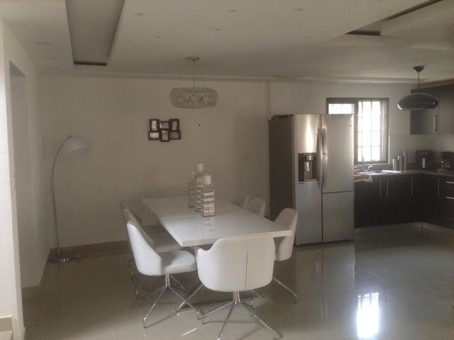 PANAMA VIP10, S.A. Casa en Venta en Chorrera en La chorrera Código: 17-2083 No.3