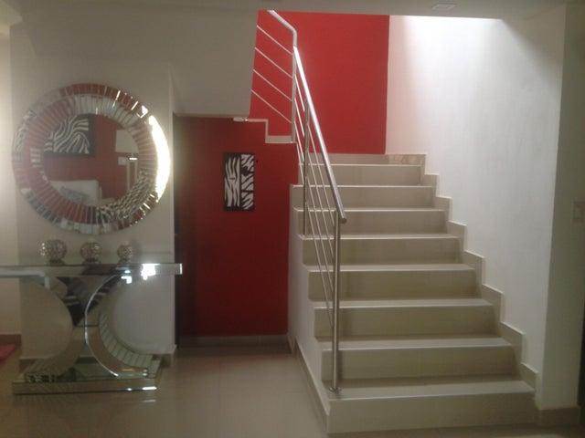 PANAMA VIP10, S.A. Casa en Venta en Chorrera en La chorrera Código: 17-2083 No.8