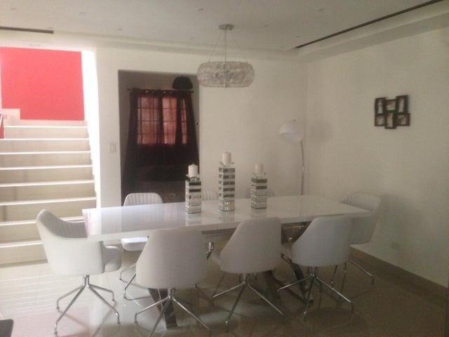 PANAMA VIP10, S.A. Casa en Venta en Chorrera en La chorrera Código: 17-2083 No.7