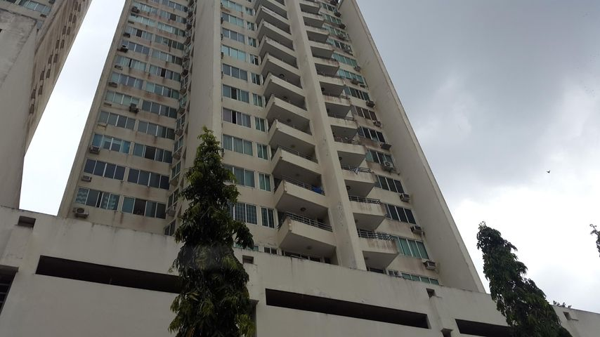 Apartamento en Venta en Edison Park